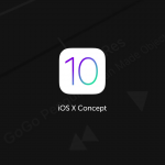 iOS-10-Concept-Movie.png