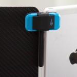 iPad-Subdisplay-Mountie-004