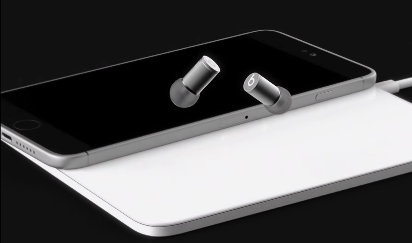 iPhone-7-Trailer-Concept-1.png