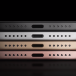 iPhone-7-Trailer-Concept-13.png