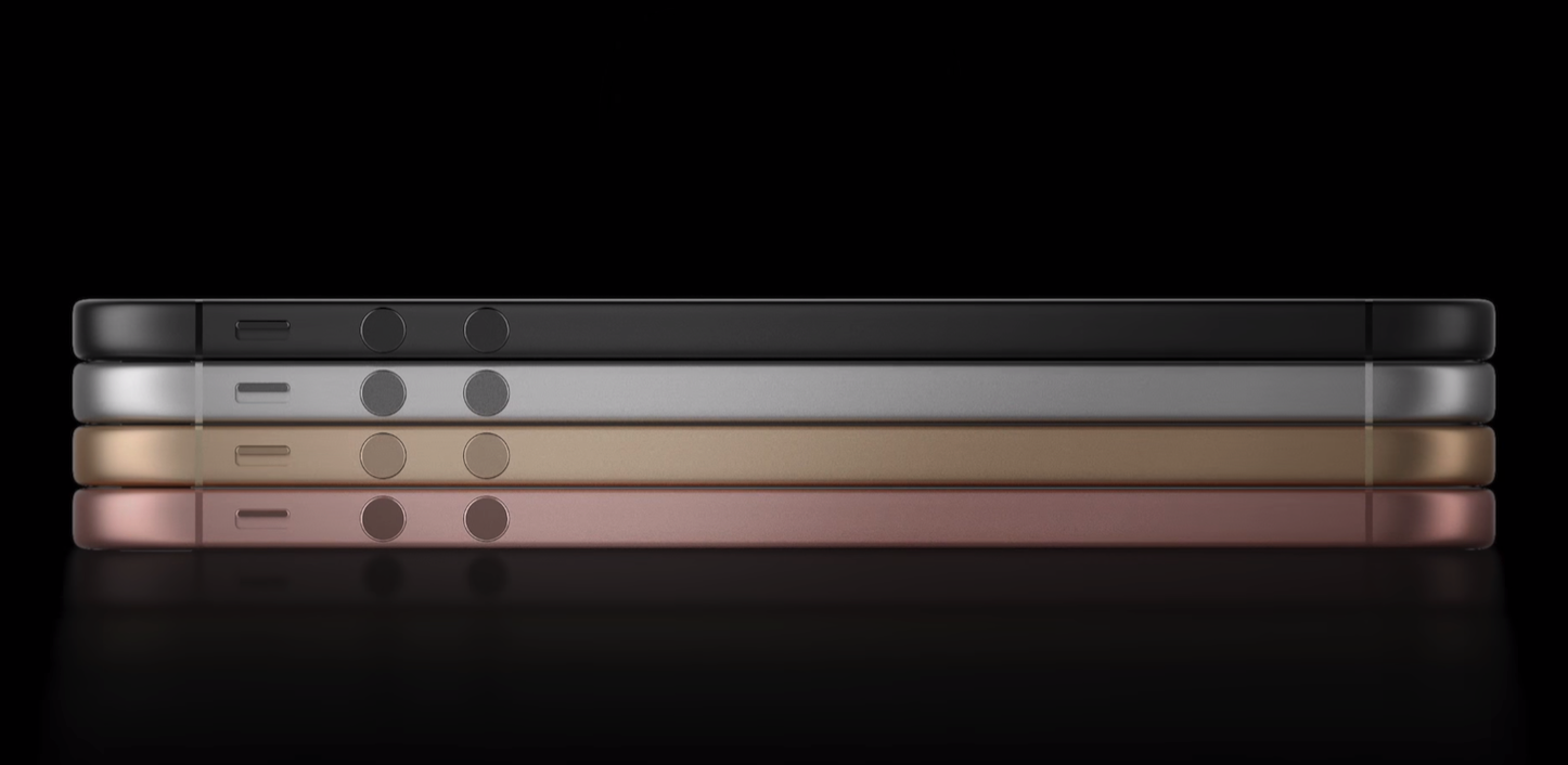 iPhone-7-Trailer-Concept-14.png