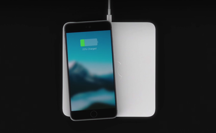 iPhone-7-Trailer-Concept-8.png