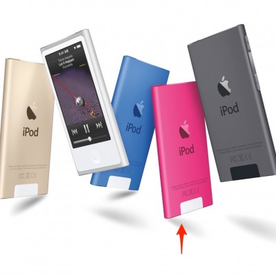 iPodNano-5Color-Dancing-Pink.jpg