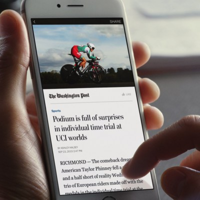instant-articles-to-all-publishers.jpg