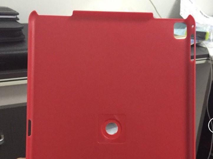 ipad-air-3-case-ogp