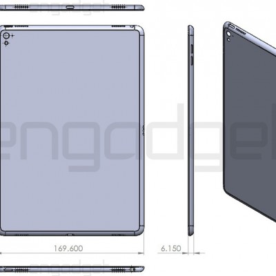 ipad-air-3-leak-engadget.jpg