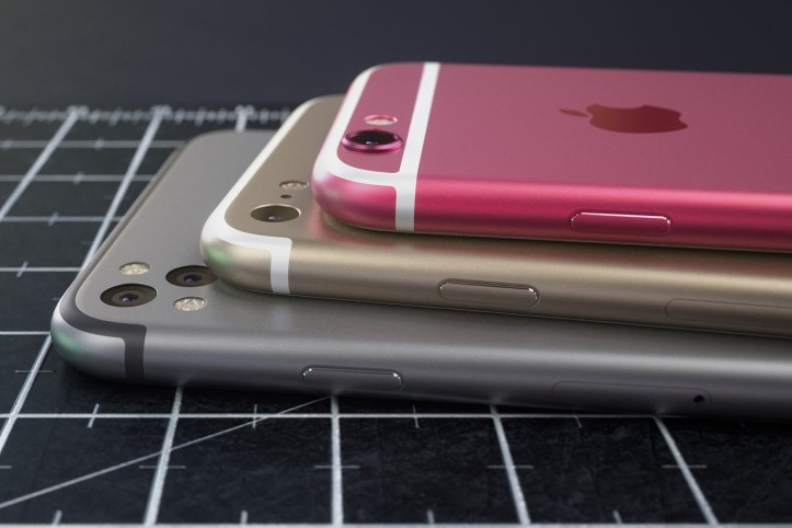 iphone5se-pink-color-concept-image-3.jpg