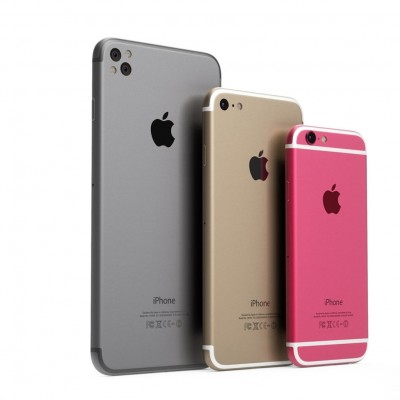 iphone5se-pink-color-concept-image-7.jpg