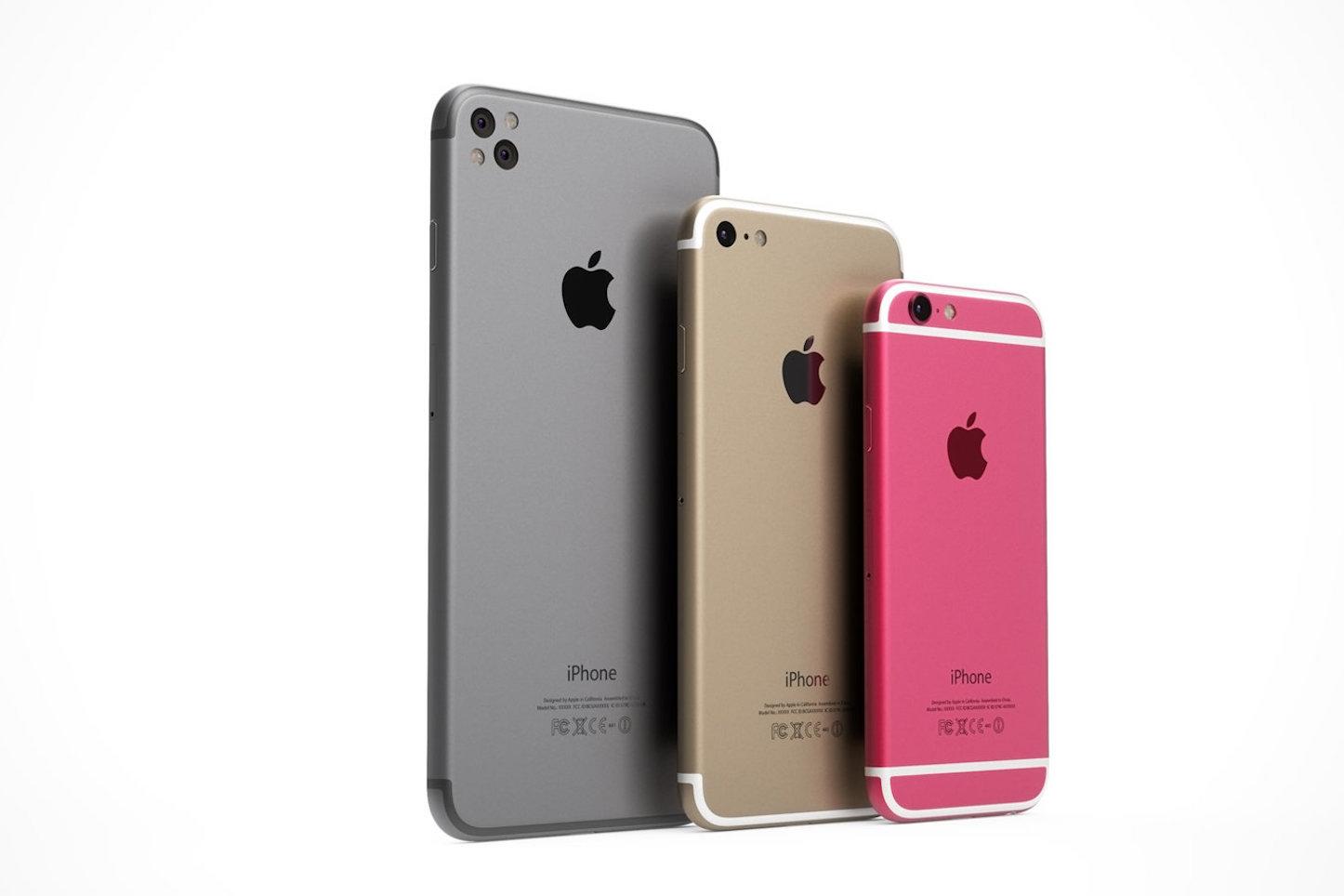 iphone5se-pink-color-concept-image-7.jpg
