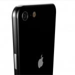 iphone7-7plus-concept-1.png
