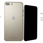 iphone7-7plus-concept-3.png