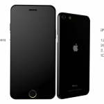 iphone7-7plus-concept-4.png