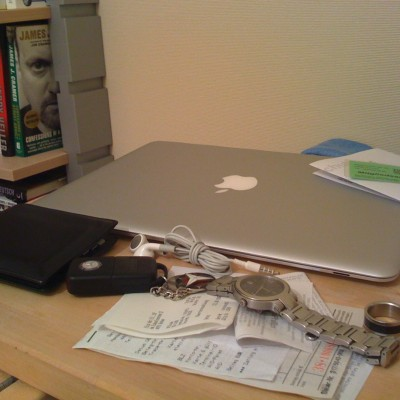 macbook-air-on-desk.jpg