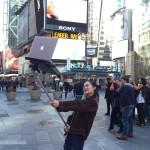 macbook-selfie-stick-4.jpg