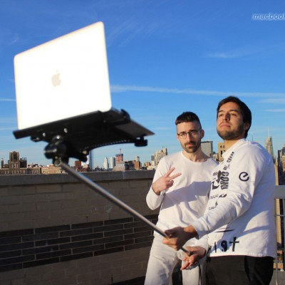 macbook-selfie-stick.jpg