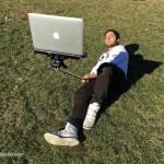 macbook-selfie-stick-5.jpg