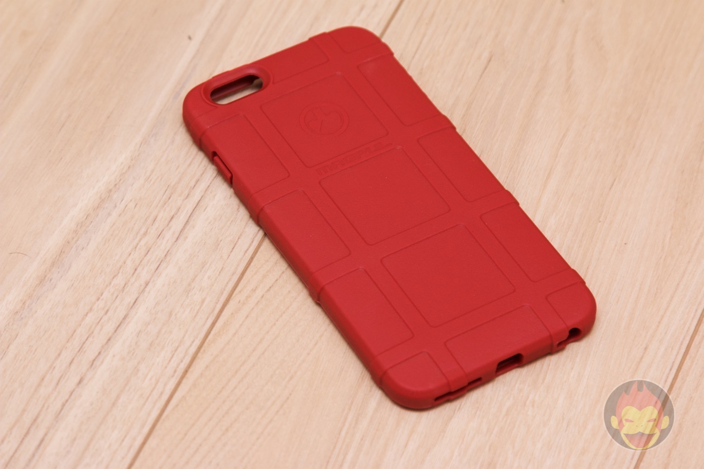Magpul Field Case for iPhone6splus