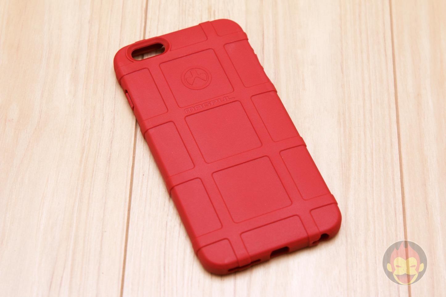 magpul-Field-Case-for-iPhone6splus-04.jpg