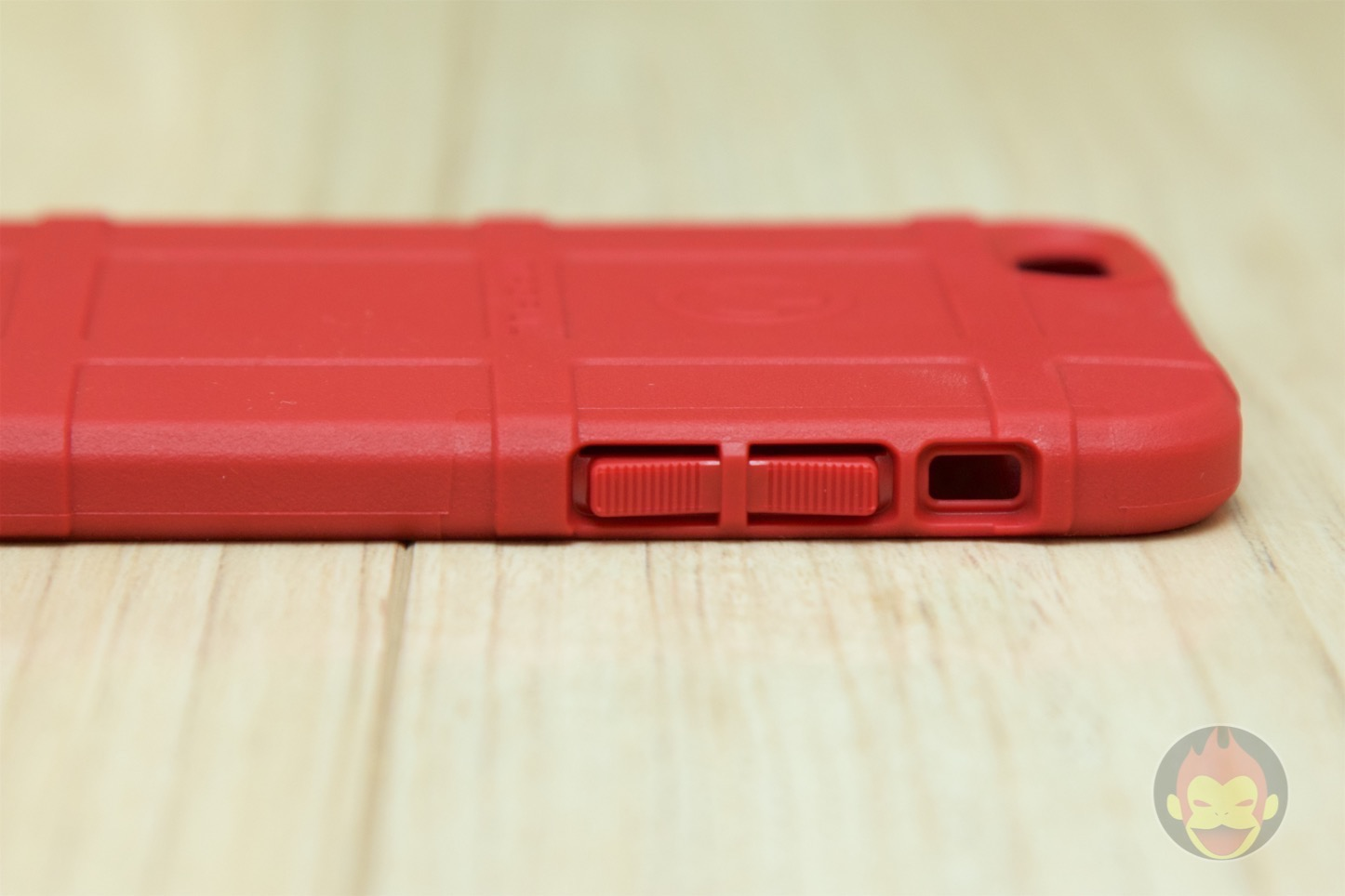 Magpul Field Case for iPhone6splus