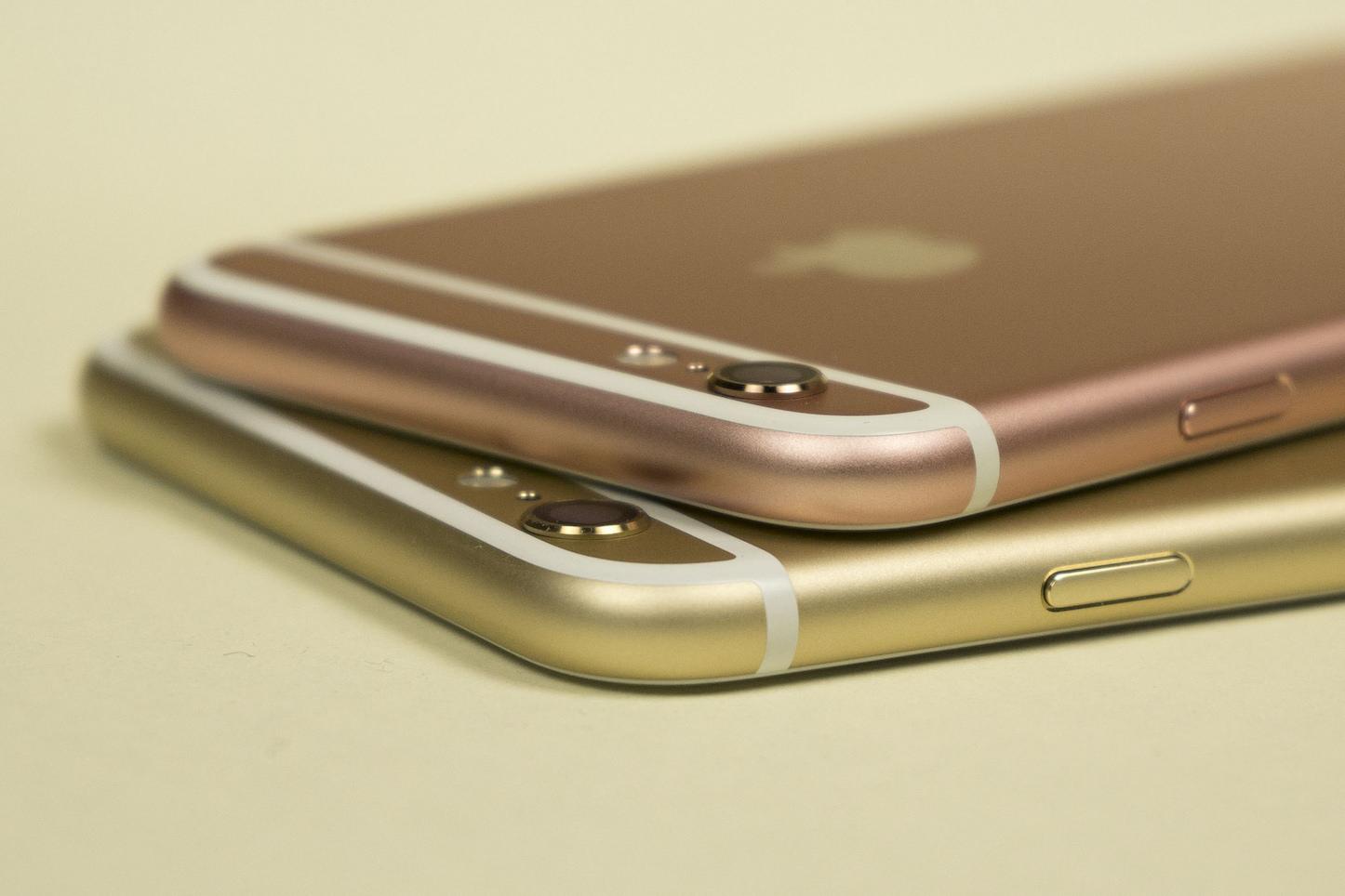 rose-gold-iphone6s.jpg