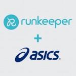 runkeeper-asics.jpg