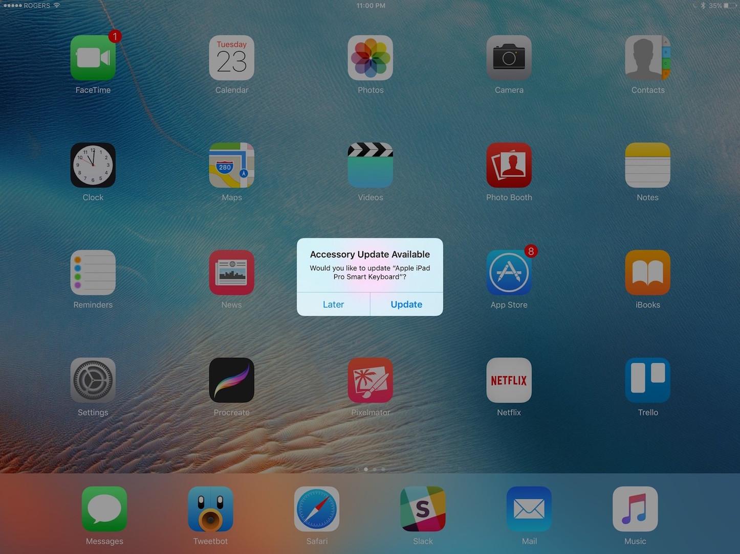 smart-keyboard-update-01.jpeg