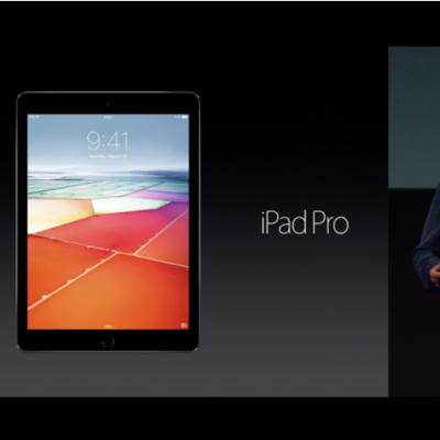 9_7-iPad-Pro-03.png