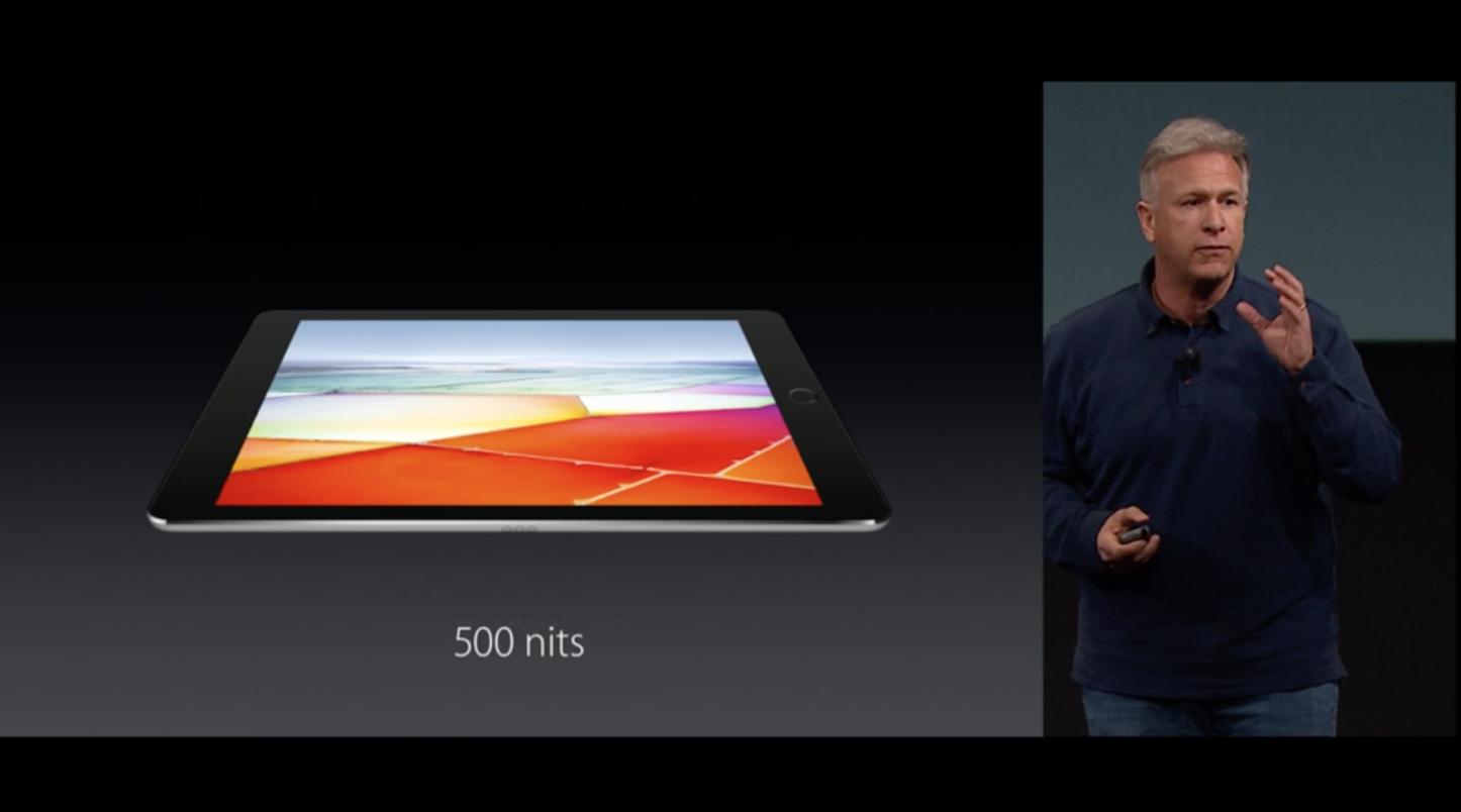9_7-iPad-Pro-10.png