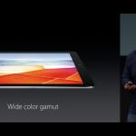 9_7-iPad-Pro-11.png