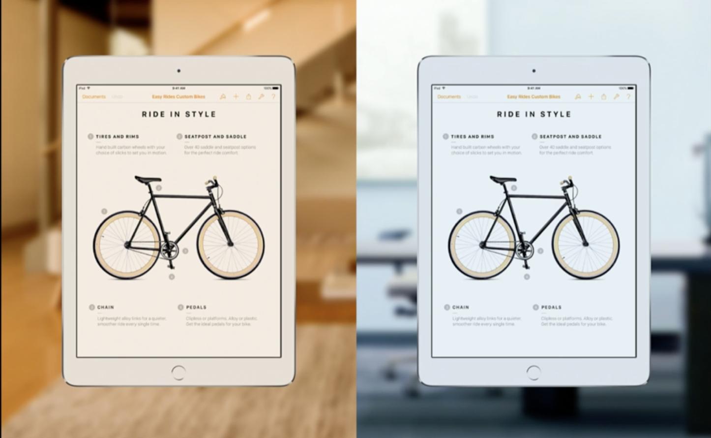 9_7-iPad-Pro-15.png