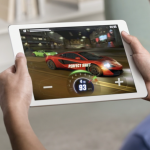 9_7-iPad-Pro-19.png