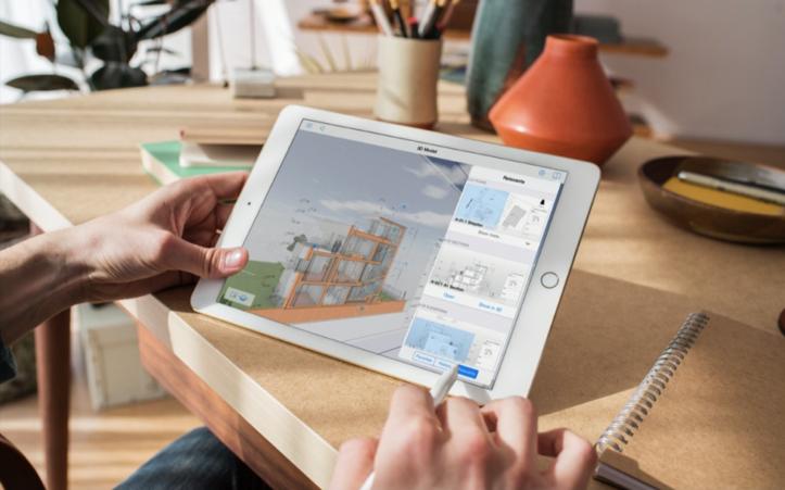 9_7-iPad-Pro-20.png