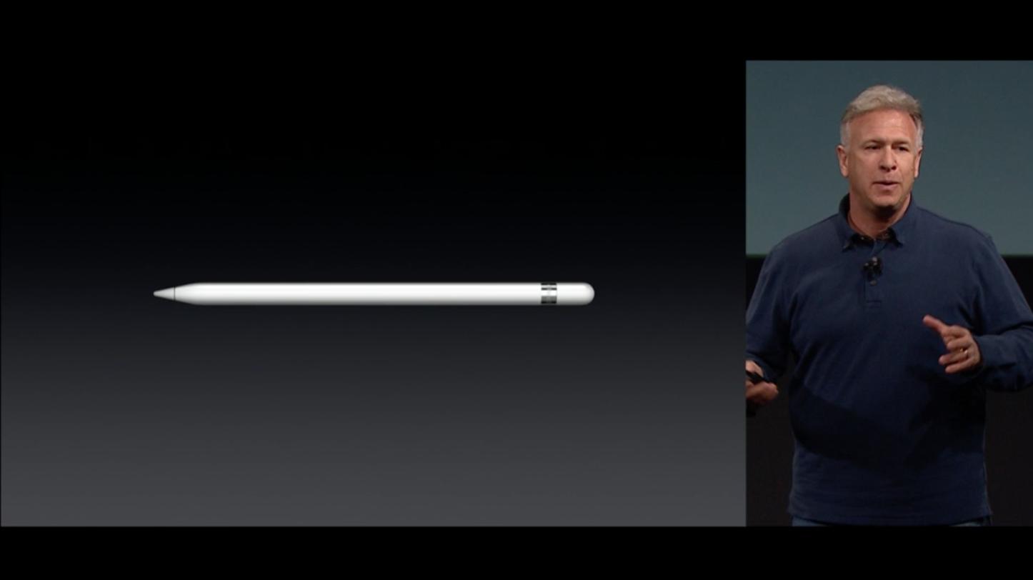 9_7-iPad-Pro-25.png