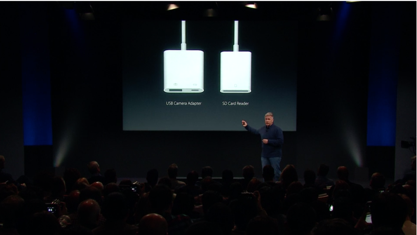 9_7-iPad-Pro-26.png