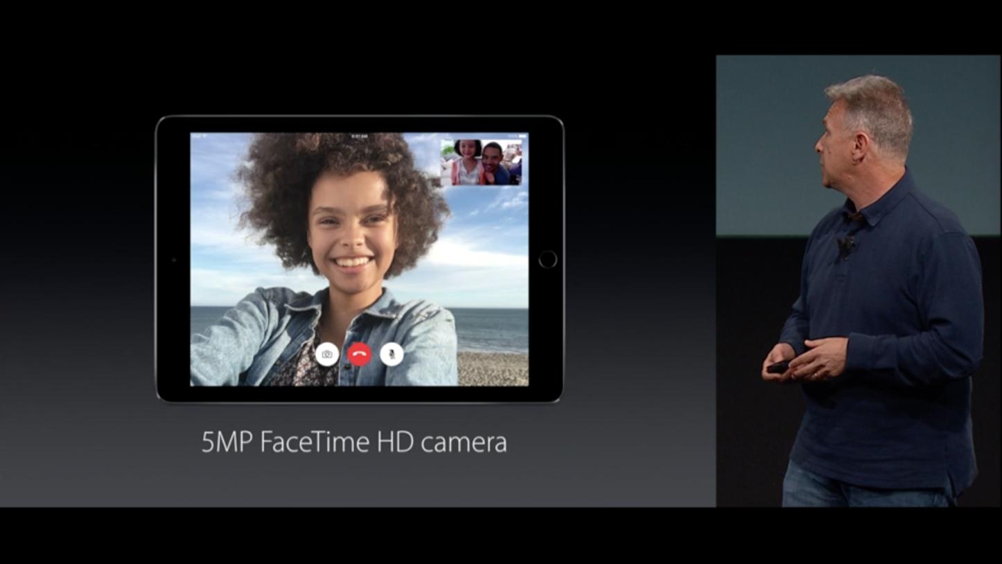 9_7-iPad-Pro-30.png