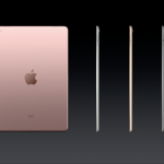 9_7-iPad-Pro-33.png