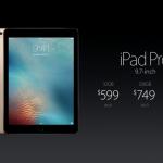 9_7-iPad-Pro-36.png