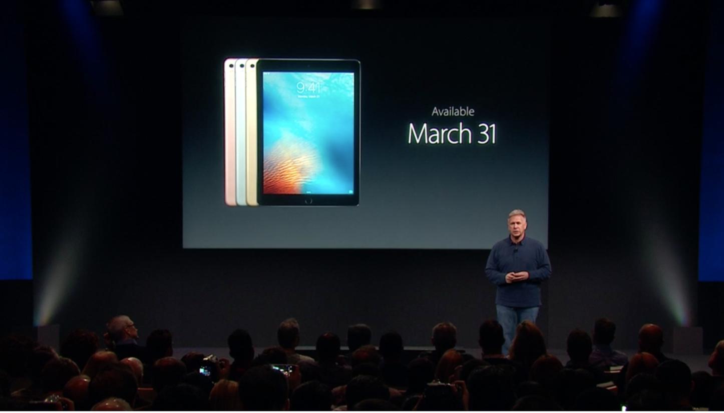 9_7-iPad-Pro-37.png