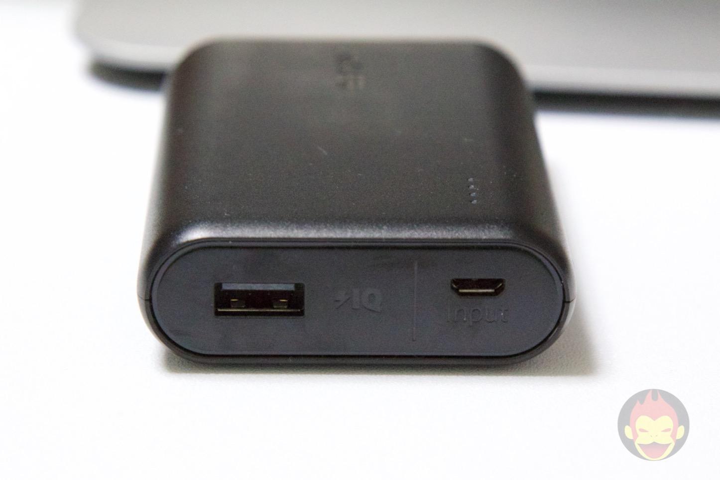 Anker-PowerCore-10000-02.jpg