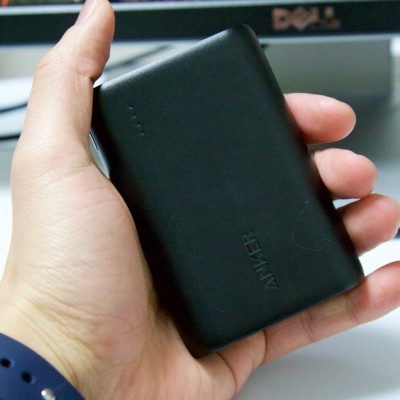Anker-PowerCore-10000-04.jpg