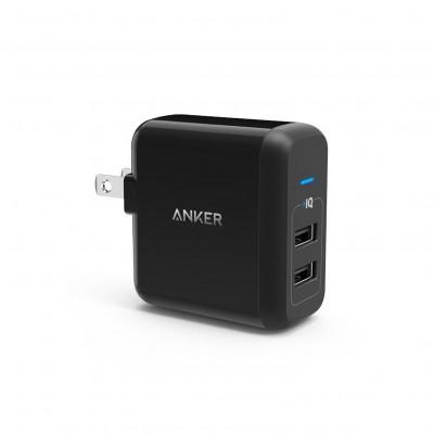 Anker-PowerPort2-24W.jpg