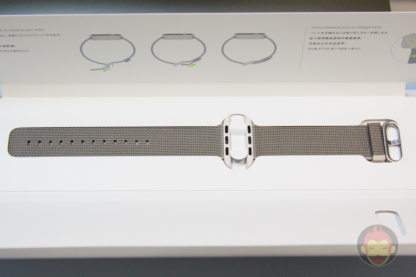 Apple-Watch-Woven-Nylon-Band-02.jpg