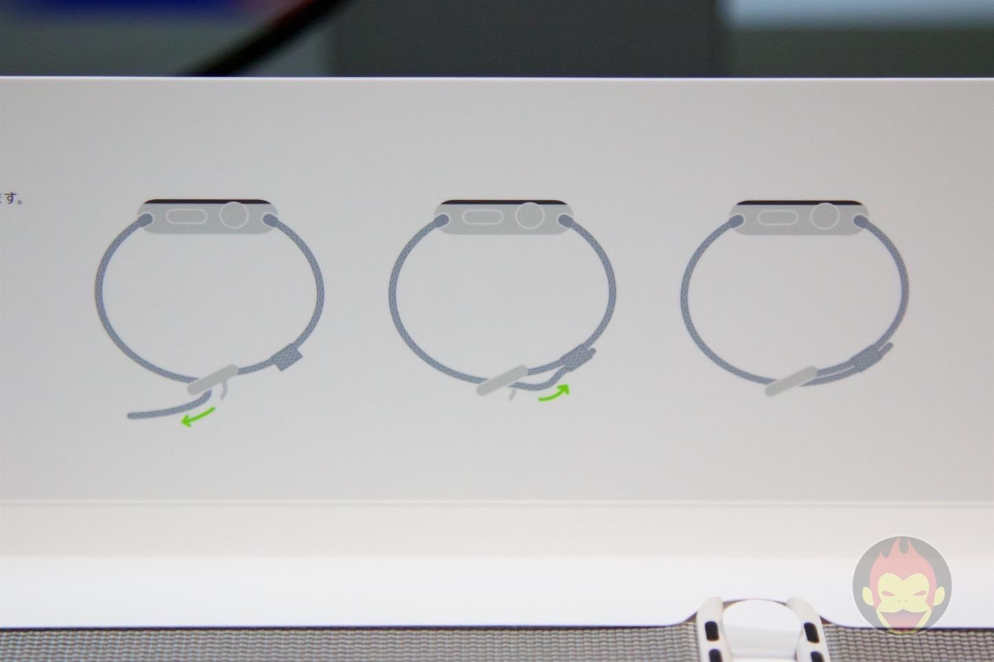 Apple-Watch-Woven-Nylon-Band-03.jpg