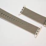 Apple-Watch-Woven-Nylon-Band-04.jpg