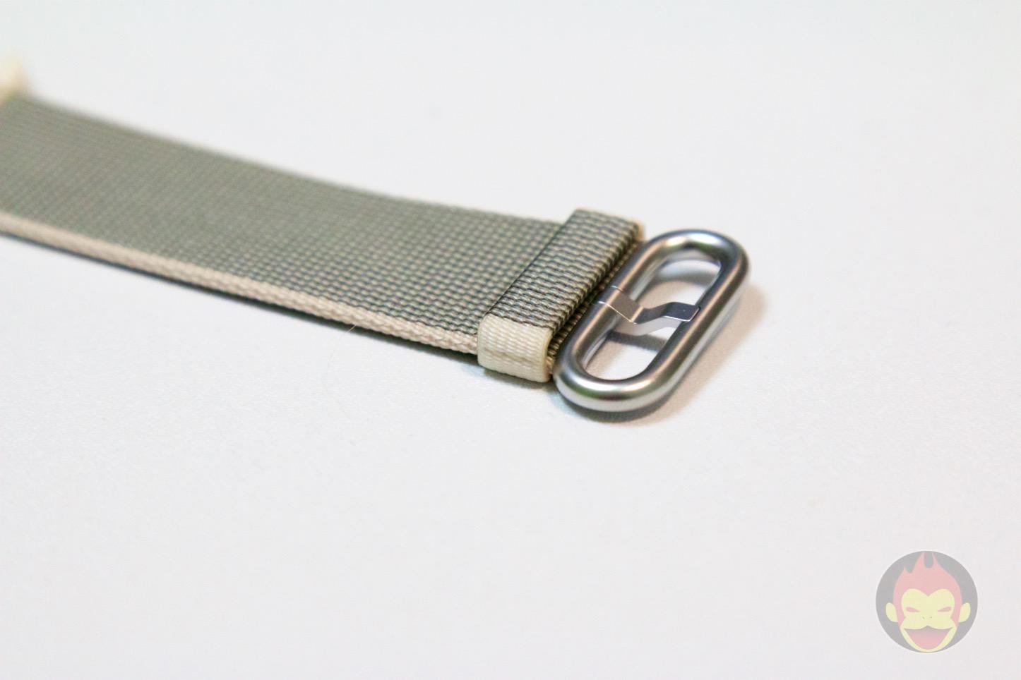 Apple-Watch-Woven-Nylon-Band-05.jpg