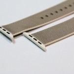Apple-Watch-Woven-Nylon-Band-06.jpg