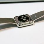 Apple-Watch-Woven-Nylon-Band-07.jpg