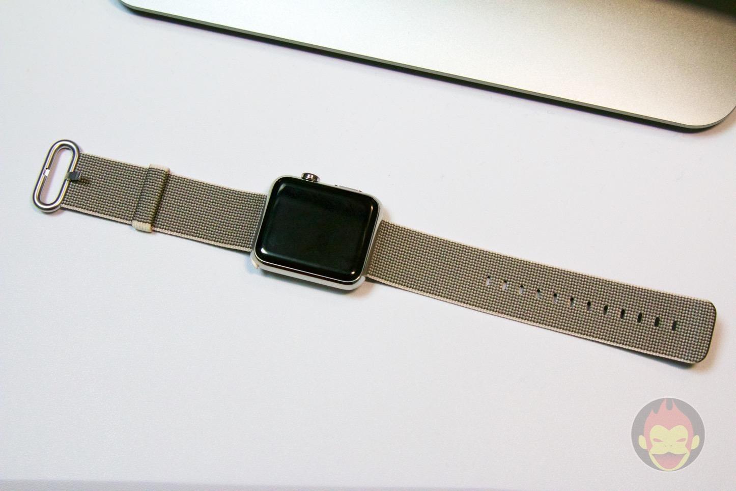 Apple-Watch-Woven-Nylon-Band-08.jpg