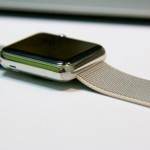 Apple-Watch-Woven-Nylon-Band-09.jpg