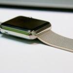Apple-Watch-Woven-Nylon-Band-09.jpg